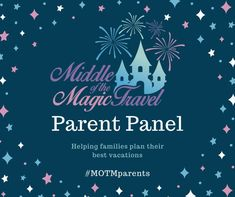 From our Parent Panel: sometimes, kids just need a break! Here are the best places to chill with your children at Walt Disney World! #MOTMparents Walt Disney World Vacations, Best Vacations, Beach Club Resort, Sand Play, Vacation Quotes, Kid Pool, Travel Planner, Disney S, The Little Mermaid