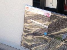 Best Owen S Corning Shingles On Pinterest Roofing Shingles 400 x 300