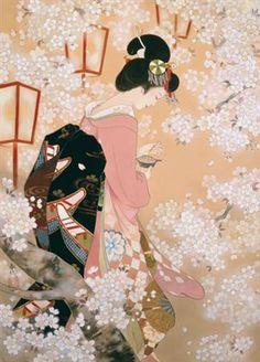 Resultados de la Búsqueda de imágenes de Google de http://art.ozprintshop.com/haruyo/1/imgMed/Hana_Akari.jpg