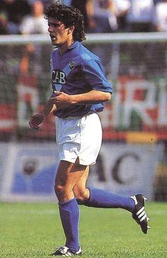 Paolo Ziliani - Wikipedia