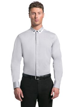 http://online.arthurgalan.com.au/spring-summer-15/ryan-double-button-collar-shirt/