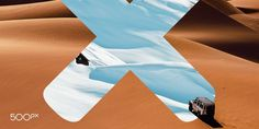 500px | Focus Lab | Moving Organizations Forward through Branding and Interactive Solutions