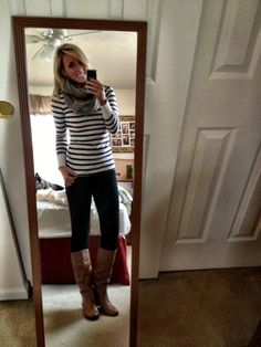 A Teachanista`s 365 Wardrobe: Finally updating! Days 57-72: October 27-November 10, 2012