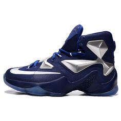 12 Best Lebron Shoes Lebron 13 Kids images  740f2414e