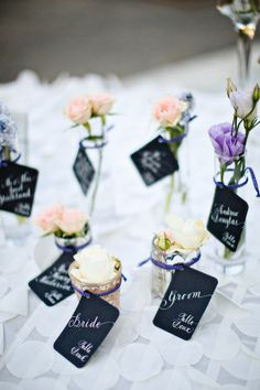 Oh, sweet Great Gatsby inspired shoot...you had me at Miu Miu crystal covered heels. Beyond that, every. single. detail. of this modern meets vintage stylized wedding by mStarr event styling + design is swoon worthy-from the too-pretty-to-eat French macaronsto the organic,texturalfloral