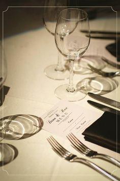 דנה ורן, 10.10.12 | חתונות אורבניות  www.urbanbridesmag.co.il  צילום: עדי כהן צדק  #weddings #wedding blog #bride #wedding gown #design #flowers #tables #roses