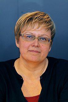 Aino Havukainen – www.otava.fi