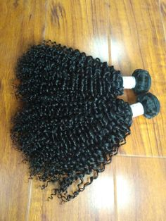Kinky curly hair bundles ,wow,co nice ,email me for wholesale price :annaliu0605@gmail... Or whatsapp me :+8618096674889