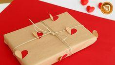 Aşk dolu hediyenize aşk dolu paket MigrosTV'den! http://www.migrostv.com/ask-paketi-yapimi/