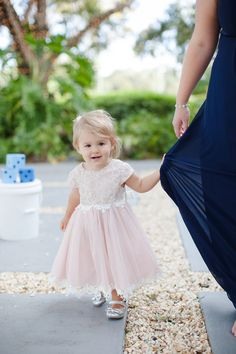 Vestidos niрів±os arras para bodas