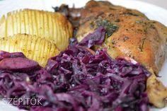 Sous Vide, Cabbage, Vegetables, Food, Essen, Cabbages, Vegetable Recipes, Meals, Yemek