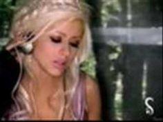 ★★★ christina aguilera- pero me acuerdo de ti  さんが にアップロード  ■la cancion pero me acuerdo de ti con letra Christina Aguilera, Christina Ricci, The Bride Movie, Father Of The Bride, Music Is My Escape, My Music, Latin Dance Music, Latin Artists, Music Express