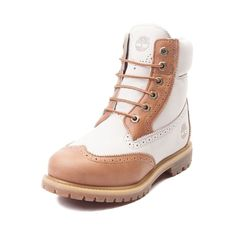 a8e6608bf8d 68 Best Timberland images