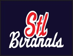 StlBirdnals