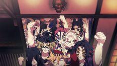 투디갤 - 귀멸 데스퍼레이드 op 트레 Manga Anime, Anime Demon, Demon Slayer, Slayer Anime, My Demons, 2d Character, Haikyuu Anime, Fantasy World, Anime Art Girl