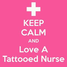 Love this one!   Tattoo Ideas Central 8531 Santa Monica Blvd West Hollywood, CA 90069 - Call or stop by anytime. UPDATE: Now ANYONE can call our Drug and Drama Helpline Free at 310-855-9168.