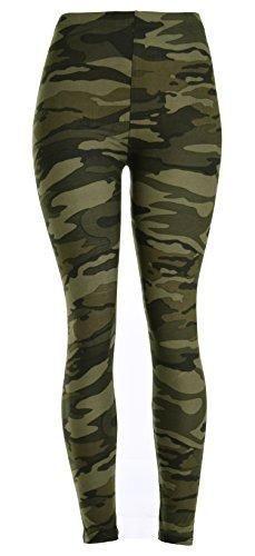 2221e0a87673c 21 Amazing Clothes - Leggings images | Women's leggings, Leggings ...