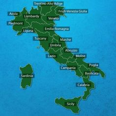 Italian property for sale, real estate, property to rent in italy, italian holiday homes, holiday lets italy, italian houses for renovation, italian farm houses for sale, villas, apartments, house sales italy #italianproperties