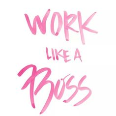 Facebook: Wrap you girl Instagram: Wrapyougirl Website: www.wrapyougirl.com Work like a boss. Be your own boss! I can teach you how :)