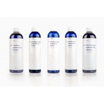 Oxygen Facial, Hydrating Serum, Face Treatment, Facial Serum, Skin Brightening, Active Ingredient, Vodka Bottle, Consistency