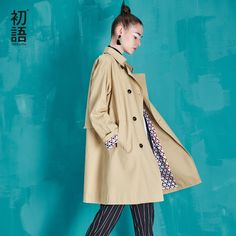 547076f9352 427 Best Jackets   Coats images
