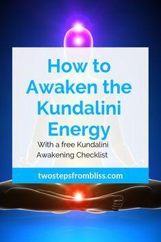 Kundalini Yoga, Chakra Yoga, Best Meditation, Meditation Practices, Mindfulness Meditation, Vinyasa Yoga, Yoga Challenge, Spiritual Path, Spiritual Awakening