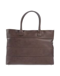 I found this great BRUNELLO CUCINELLI Shoulder bag for $1455 on yoox.com. Click on the image above to get a code for Free Standard Shipping on your next order. #yoox