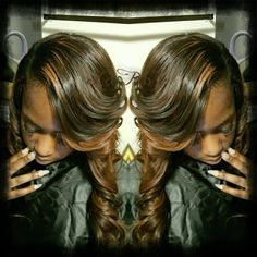 SEW INS:    #Hair #Hairstylist #Stylist #Rockford #Hairbylarose #Rockfordstylist #Weave #Weaves #Sewin #Sewins #edgecontrol #curls #wandcurls #feather #vixensewin  #Sewin #upart     FACEBOOK: Www.facebook.com/hairbylarose   Booking Site: https://www.vagaro.com/Hairbylarose  Text: (815) 505-0335