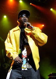 Tony Yayo | ... palms in this photo tony yayo rap artist tony yayo a member of the hip