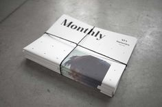 monthly-barber-shops-brand-identity-8
