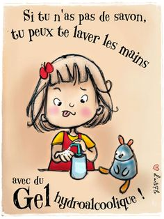 Hippie Home Decor, Cute Home Decor, Science Education, Kids Education, French Practice, Class Door, Mindfulness For Kids, French Resources, Teaching French