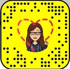 Snapchat Codes, Disney Characters, Fictional Characters, Disney Princess, Art, Art Background, Kunst, Performing Arts, Fantasy Characters