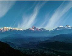 #ClearSkyTreks : Are you looking for easy trekking destination in Nepal for your short time holidays? You must welcome for your any kind of holidays (either short or long). we do have got so many option for your holidays to make more interesting & special. #ghorepani_poon_hill #annapurna_region #clearskytreks #trekking_hiking #himalayan_panorama #walking_tours #8thwonders #nepal_travel