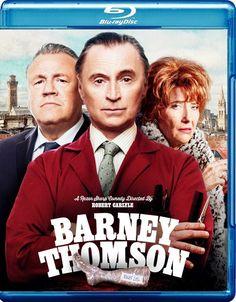 Убойная стрижка / Легенда о Барни Томсоне / The Legend of Barney Thomson (2015/BDRip/HDRip)  Барни Томсон — обычный парикмахер в Глазго. Он неловкий, неуверенный в себе человек, чья жизнь идет по накатанной колее, и, кажется, ничто не способно наполнить ее новыми красками. Крутые перемены происходят в тот момент, когда в случайной драке Барни убивает своего босса. Испуганный собственным деянием, Барни совершенно не знает, что делать. Он обращается за помощью к маме, которая довольно быстро…