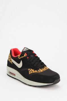 brand new bca23 bbc0c cheapshoeshub com Cheap Nike free run shoes outlet, discount nike free shoes  Urban Outfitters - Nike Animal Print Air Max Sneaker