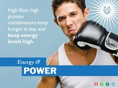 Energy and Power are the themes for September. How will YOU get more energy and power for this school year? http://uwwdining.blogspot.com/2012/09/energy-and-power-tips-and-tricks.html
