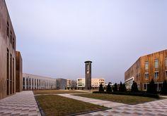 NLCS Jeju