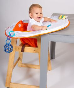Best 25 High Chair Covers Ideas On Pinterest Shopping