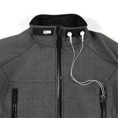 acronym-ss-j16-3xdry-softshell-jacket1