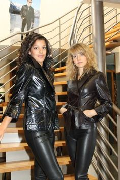 1000 images about pvc jackets and coats on pinterest latex wet