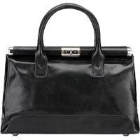 copy cat bag from Jessica Alba's look.  Bag Inc. from BagInc.com $69.00