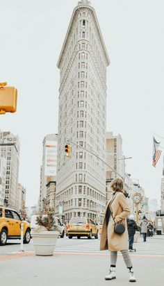 new york travel tip Going to the big apple Explore - traveltip Restaurants In Nyc, New York Trip, New York City Travel, Photo New York, New York Photos, Photographie New York, Voyage New York, New York Photography, Photography Couples