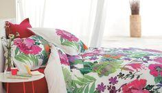 Nowa kolekcja od Carre Blanc #GaleriaMokotow #galmok #hollywood #inspiration #interior #beauty #inspiracje #piekno #styl #2014 #mokotow