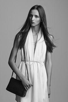 Zofia Chylak - Bag No 4 100% Leather