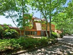 $ 3,999,000, 54 Old Kings Hwy, Truro, MA, Massachusetts  02666, Truro, MA, William Raveis Real Estate, Mortgage, and Insurance