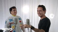 Juan Gabriel - Yo Te Recuerdo ft. Marc Anthony - YouTube