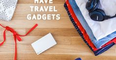 7 Best Travel Accessories and Connected Devices Beats Headphones, Over Ear Headphones, Best Travel Accessories