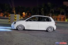 Volkswagen Polo, Polo Classic, 1, Cars, Vehicles, Culture, Bass, Autos, Automobile
