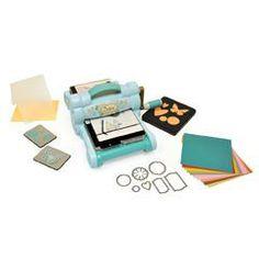 Εργαλεία χειροτεχνίας από το Crafts and Paper - ftiaxto.gr
