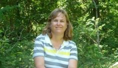 Come meet genealogy blogger Krista Whitehead, author of the Exploring Backwards blog, in this interview by Gini Webb at GeneaBloggers. #genealogy